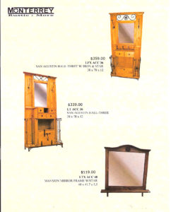 armoires1