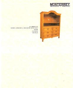 armoires11