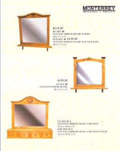 armoires2