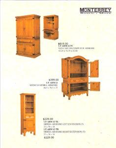 armoires4