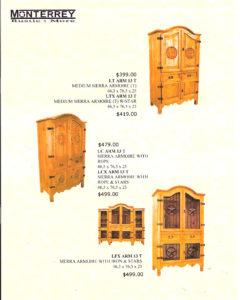 armoires5