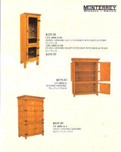 armoires6