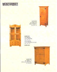 armoires7