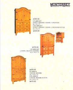 armoires8