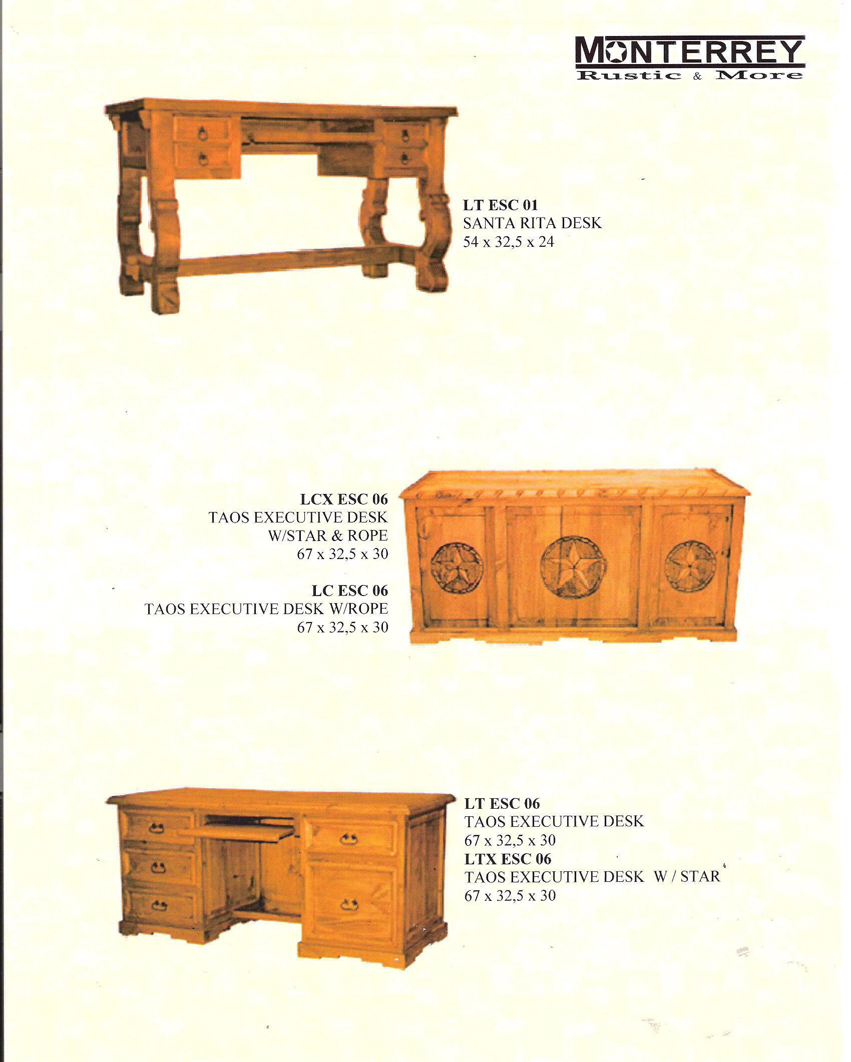 Beauty Of Rustic Furniture Luxurious Ideas. Rustic Furniture San Antonio ...